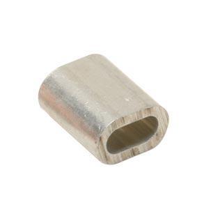 NC N200 aluminum ferrules lrg