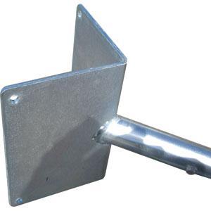 Angle Bracket-0