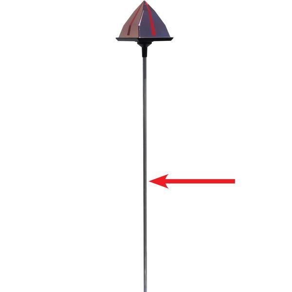 Extension Pole-0