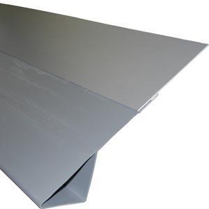 Birdslide Extensions: Gray (30 ft)-0