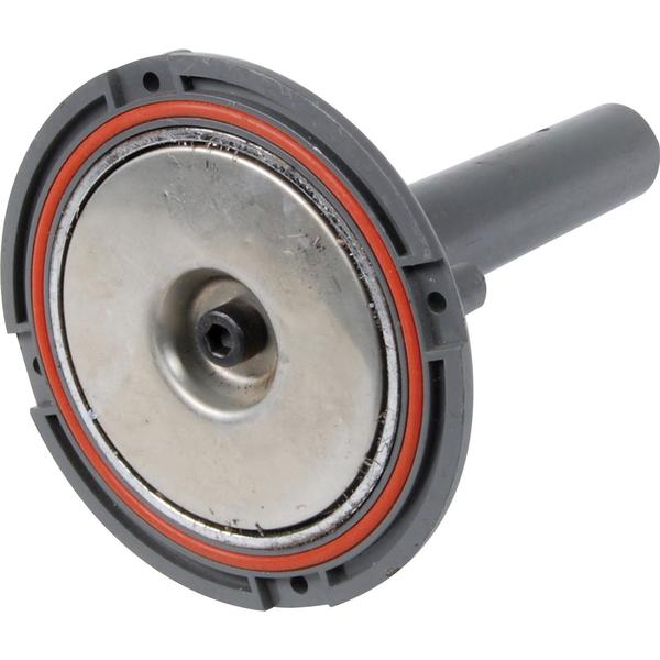 Magnet for Round Base (5 pack)-0