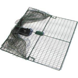 EZ Catch Traps: 36 x 36 in (XL)-0